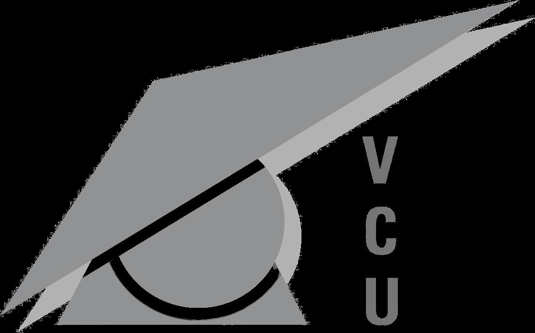 VCU gecertificeerd