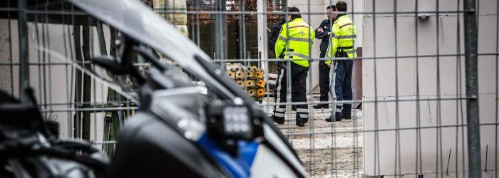 Grote bouwers eisen cao-politie om misstanden tegen te gaan