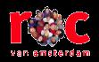 logo-mbo-amsterdam
